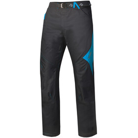 Directalpine Joshua 4.0 Pants Men Black/Blue